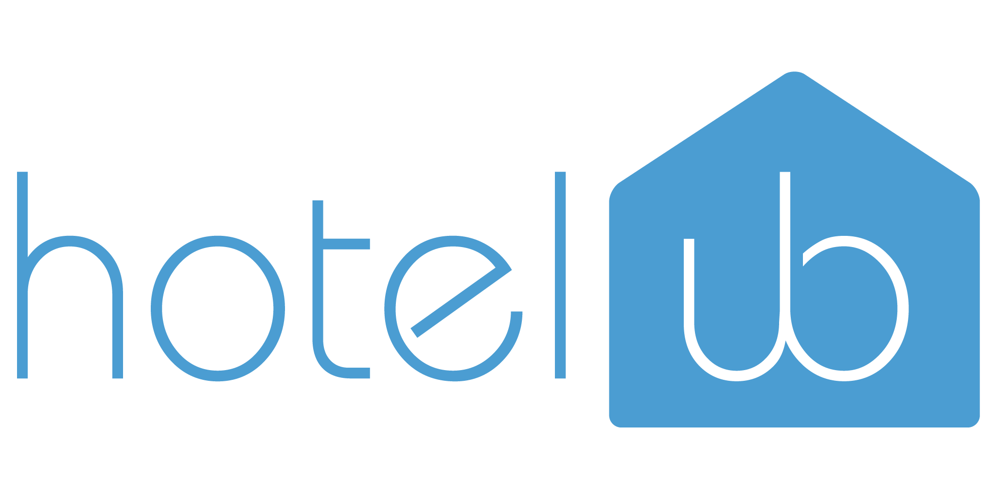 Hotelub - 1st Network of Business Travellers